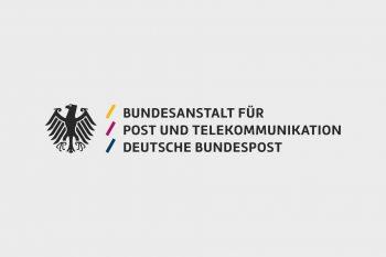 Bundesanstalt-für-Post-und-Telekommunikation-Deutsche-Bundespost