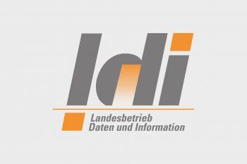 Landesbetrieb-Daten-und-Information-LDI-rgb